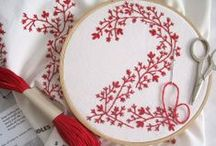 + Stitching: with Simple Color