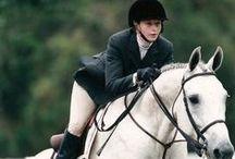 GoCOMMANDOS® Horseback Riding / Grab Your Riding Pants AND Boots!