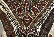 Style&Textile / by Oksana Puzich