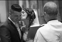 Emociones de boda / Emociones de boda, Rafa Cucharero, fotógrafo de bodas internacional, fotografía de bodas emocional. www.rafacucharero.es
