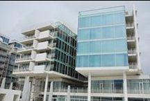 Falkensteiner Hotel & Spa Jesolo 5* / Miami incontra Jesolo!