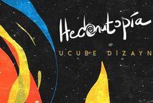 hedonutopia / music band