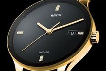 Rado Watches / Buy Rado Watches Online at lowest Price