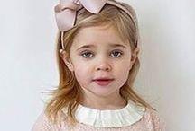 Swedish Royal Children