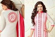 """Bumper  """"SALE"""" sabse sasta sabsee accha / http://www.istyle99.com/sale-weekly/offer/"""