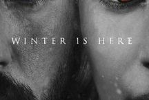 ♦ My Game of Thrones ♦