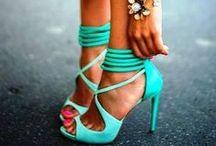 Shoe-shoe-shoes