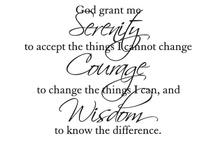 Glimpse wisdom