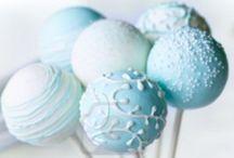 cupcakes & cakepops & whoopies
