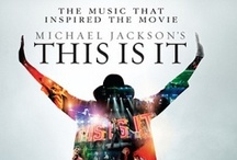 Concert Documentaries / Films of live performances by your favorite musical artists.