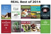 REAL Best Books of the Year