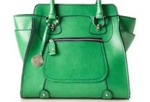 Emerald Green: 2013 Color of the Year