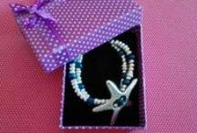Pulseras - Bracelets / Pulseras de hombre y mujer hechas a mano. Cuero, zamak, resinas, material de primera calidad.