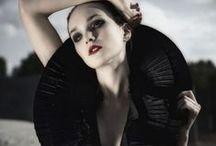 Styl / Lubimy wiedzieć co jest modne, cenimy nietuzinkowe podejście do mody i ciekawe stylizacje