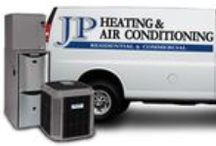 Heating of Kalamazoo / Heating & Cooling Service in South West Michigan