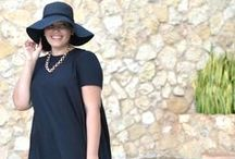 Plus Size Bloggers ROCK!