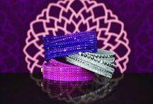 Jewelry Swarovski