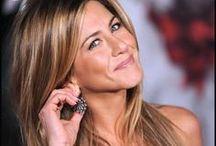 Jennifer Aniston Soft Summer