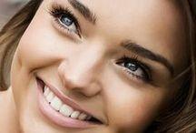 'Miranda Kerr Soft Summer