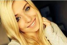 BibisBeautyPalace / German YouTuber! [Beauty, Lifestyle, Fashion] -Love her-