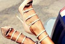 ''** Shoes