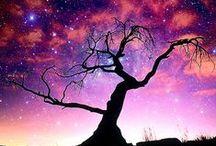 Galaxy ❤ / Galaxy