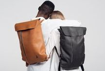 *bags
