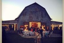 Social Events / Lots of parties lots of fun Sigma Kappa's number 1!