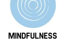 Mindfulness / Grounding and introspective with hits of earth and wood. Juniper and frankincense work together to relieve tension, fortify the spirit and drive out negative thoughts and emotions. Created with you in mind, this blend is designed to work with the Mindfulness affirmation below and over time may help you build a powerful scent-memory bond with your Mindfulness affirmation.