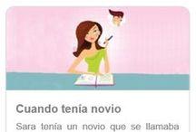 Spanish Reading (A2 - Lecturas) / EstoyReady (www.estoyready.com) - Spanish reading materials for beginners.