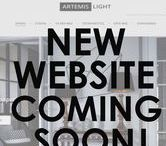 Our website to visit / Here you can see some of our media launches.