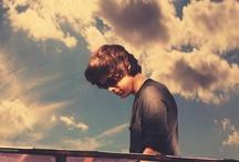 Harry 1D