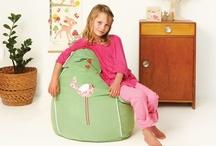 Cocoon Couture / by Kids Republik
