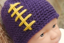 Click for Babies Kansas / Click is a campaign to help educate parents about the Period of PURPLE Crying, a normal, but frustrating period of increased crying all infants experience in the first few weeks and months after birth. In Kansas, contact Anne at aauld@kcsl.org for more information.