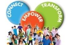 Making Kansas Bully Free / Visit our Bullying Prevention Website http://www.kcsl.org/BullyingPrevention.aspx .
