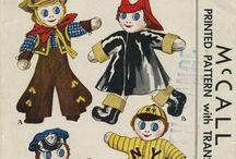 Kinderfeestje - Verkleden
