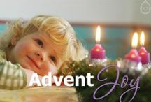 All things Advent