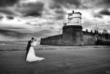 Emotive Wedding Photography / Wedding Photographer based in the Northwest