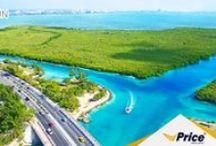 Cancun / Cancun pictures