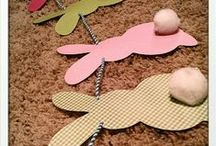 Easter :3