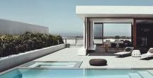 O U T / Dreamy outdoor concepts