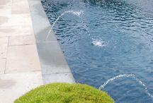 - My Dream Pool -