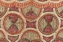 Sarah Lipska embroidery inspires