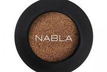 NABLA / Nabla Cosmetics