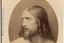 Paul Delaroche (1797-1859) / Academicismo, París, 1797-1859