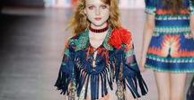 Anna Sui Inspires_SS17