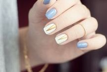 ColorMePretty / Nails,nails,nails :)