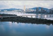2004년 영등포 관광사진 공모전 / 제9회 영등포 관광사진 공모전