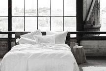 Rooms, bedrooms