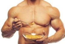 Fitness Tips / Tips sobre ejercicios, entrenamientos, suplementos y más!